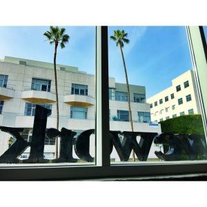 WeWork, Santa Monica
