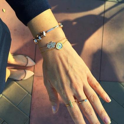 boyajian trend gallery missoma bracelets dainty jewelry