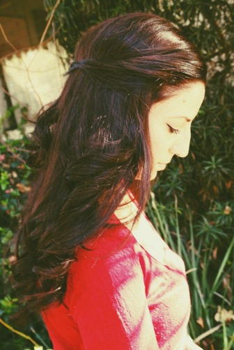 chantal boyajian hair care blog