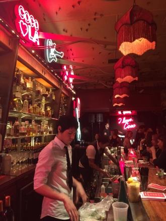 chantal boyajian blog bar marmont coco loves LA.JPG