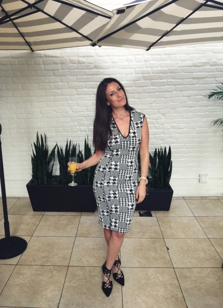 chantal boyajian boss babes brunch pasadena prosecco mionetto