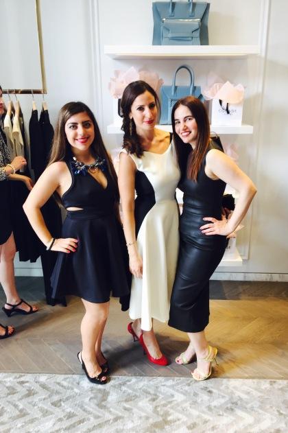 chantal boyajian phd fashionista kls spring blogger babes.jpg