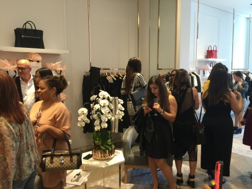 kls kimora lee simmons spring preview party beverly hills.JPG