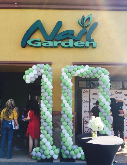 nail garden 10th anniversary studio city chantal boyajian.jpg