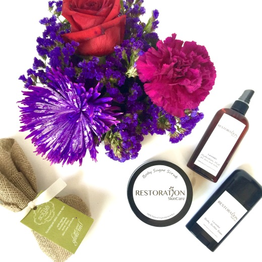 restoration skincare natural chantal boyajian live authenchic blog skincare spa