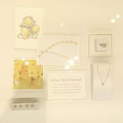 tiffany's pasadena chantal boyajian liveauthenchic yellow diamonds
