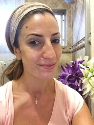 chantal-boyajian-green-tea-face-mask-beauty-stones-unearth-your-inner-beauty-live-authenchic-blog
