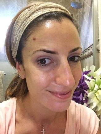 chantal-boyajian-green-tea-face-mask-beauty-stones-unearth-your-inner-beauty-live-authenchic