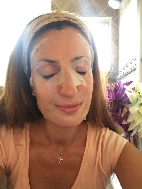 chantal-boyajian-green-tea-face-mask-beauty-stones-unearth-your-inner-beauty-skincare-natural