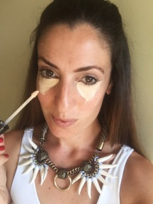 chantal-boyajian-live-authenchic-kat-von-d-concealer-lock-it-makeup-beauty-blogger