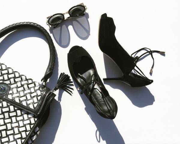 gina-heels-black-leather-alysia-chantal-boyajian-live-authenchic-flat-lay