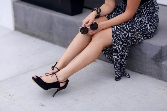 gina-heels-black-leather-alysia-chantal-boyajian-live-authenchic-los-angeles-style