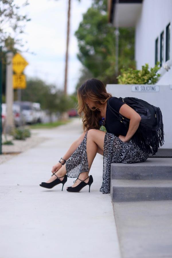 gina-high-heels-black-leather-alysia-chantal-boyajian-live-authenchic