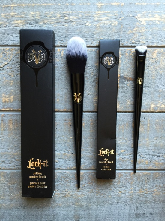 kat-von-d-lockitrevolution-lock-it-concealer-set-chantal-boyajian-live-authenchic-makeup-brushes