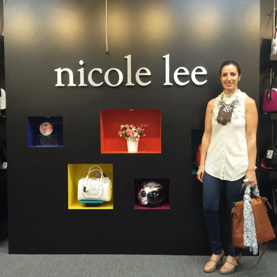 nicole-lee-usa-handbag-accessory-los-angeles-live-authenchic-chantal-boyajian-brunch-corporate-store