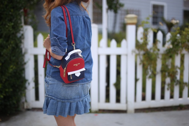 nicole-lee-usa-live-authenchic-chantal-boyajian-backpack-mini-blogger-style