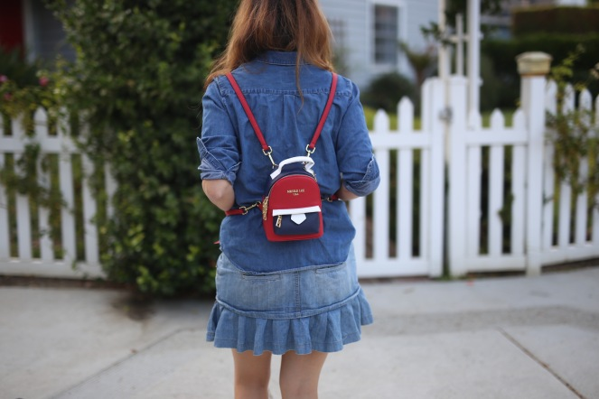 nicole-lee-usa-live-authenchic-chantal-boyajian-backpack-mini-denim