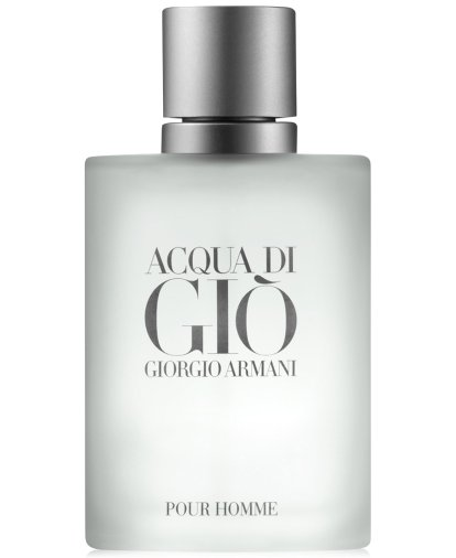 acqua-di-gio-giorgio-armani-pour-homme-live-authenchic-chantal-boyajian