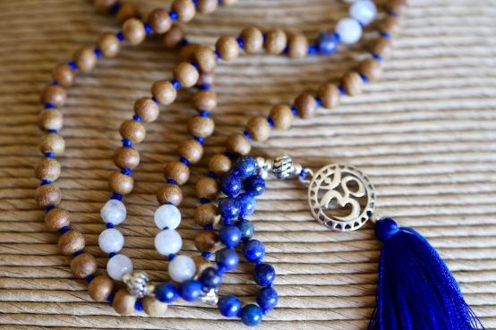 mala-beads-the-mala-queen-live-authenchic-chantal-boyajian-meditation