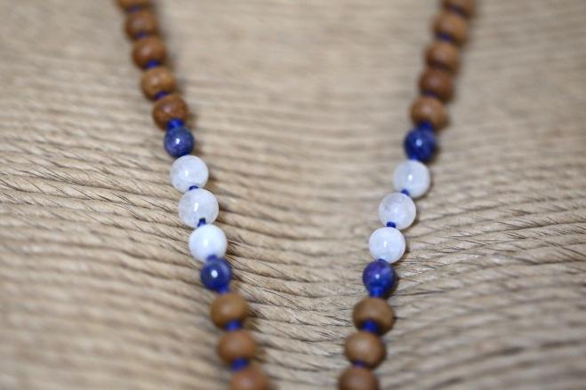mala-beads-the-mala-queen-live-authenchic-chantal-boyajian-sandalwood