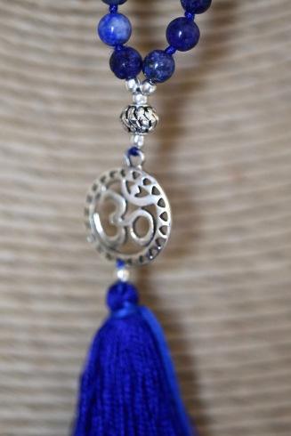 mala-beads-the-mala-queen-live-authenchic-chantal-boyajian