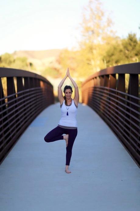 the-mala-queen-live-authenchic-chantal-boyajian-yoga-los-angeles