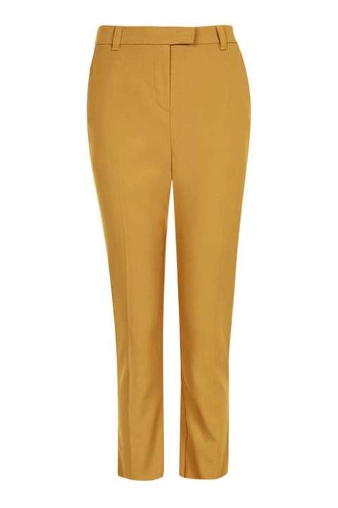 topshop-mustard-yellow-tall-pants