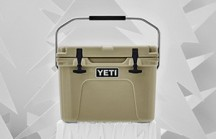 yeti-roadie-20-tan-1478657031