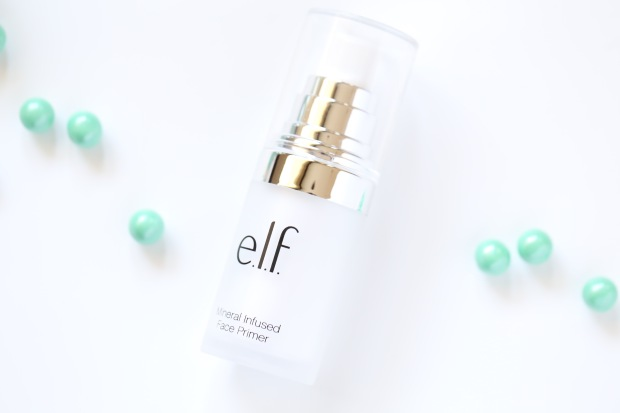 e-l-f-cosmetics-on-the-shelf-face-primer-chantal-boyajian-live-authenchic-blogger-beauty
