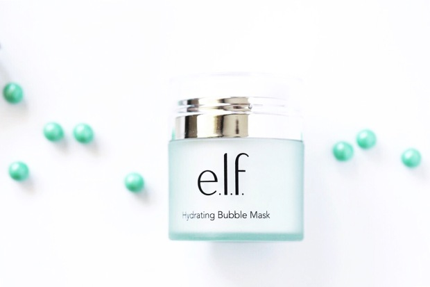 elf-e-l-f-cosmetics-beauty-hydrating-bubble-mask-chantal-boyajian-live-authenchic-blogger