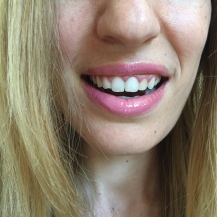 chantal boyajian smile brilliant live authenchic smile brilliant home teeth whitening